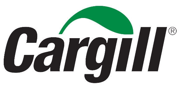 1473668458_cargill_logo_1.jpg.jpg