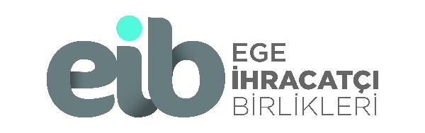 Ege İhracatçı Birlikleri Logo