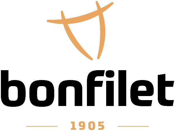 Bonflet