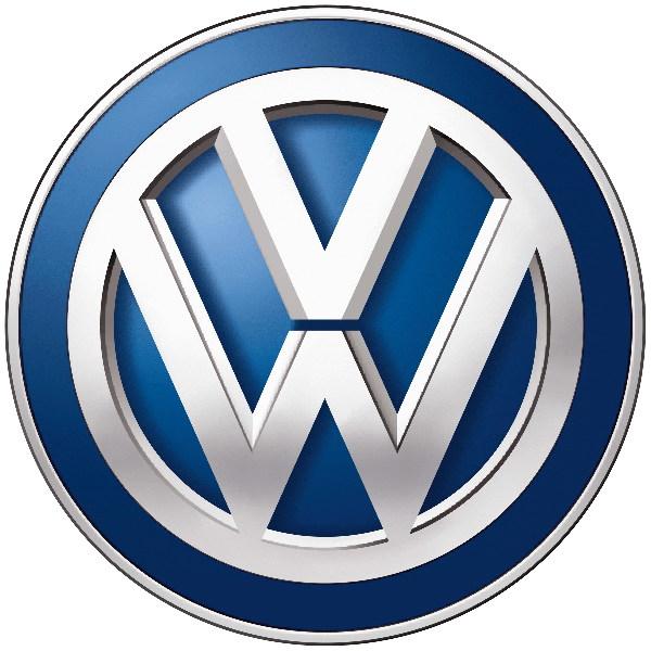 VW Binek Araç