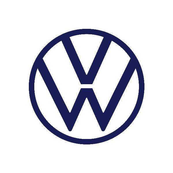 VW Ticari Araç