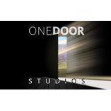 One Door Studio Poster.jpg