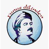 Büyük Türk halk bilgesi Yunus Emre 'Yunus Dilinden' projesiyle dünyaya açılıyor